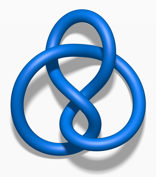 Blue-figure-eight-knot-3d.png