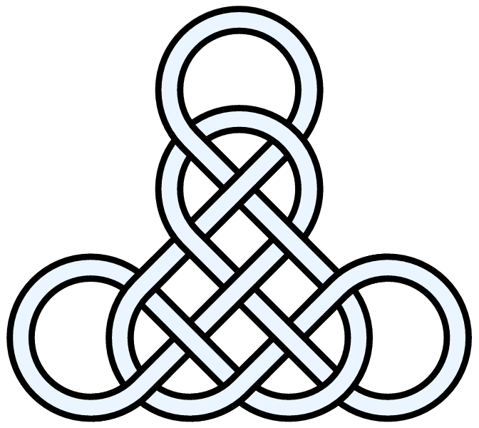 Knot13-round.png