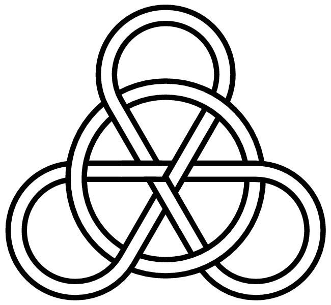 Triquetra-circle-interlaced-smootharcjoins.png