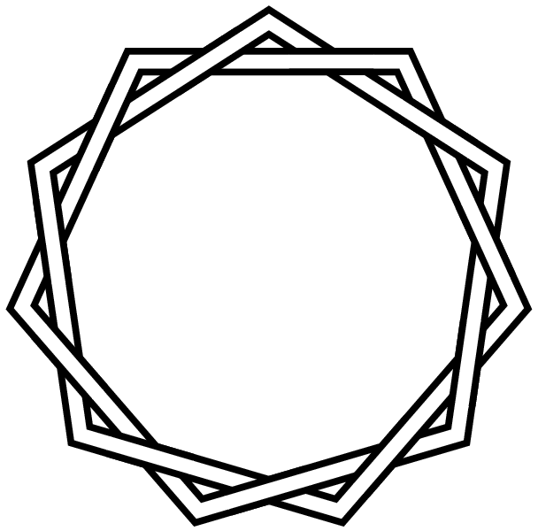 112-star-polygon-undecagram.png