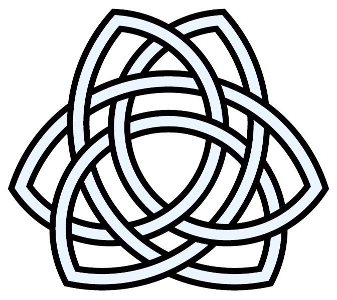 15-threefold-decorative-knot non-alt.png