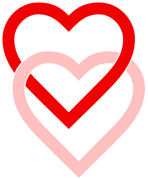 Interlaced love hearts.png