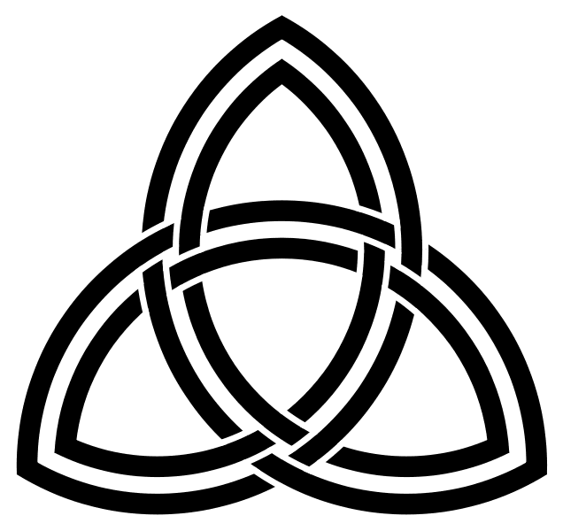 Triquetra-double-interlaced.png