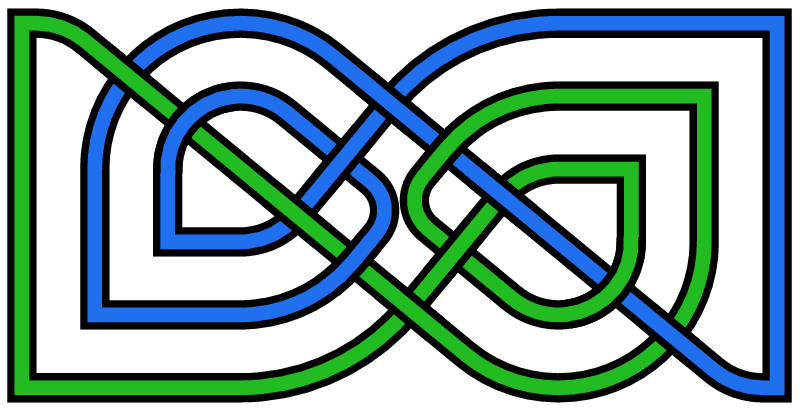 12crossings-pseudo-Celtic-link.png