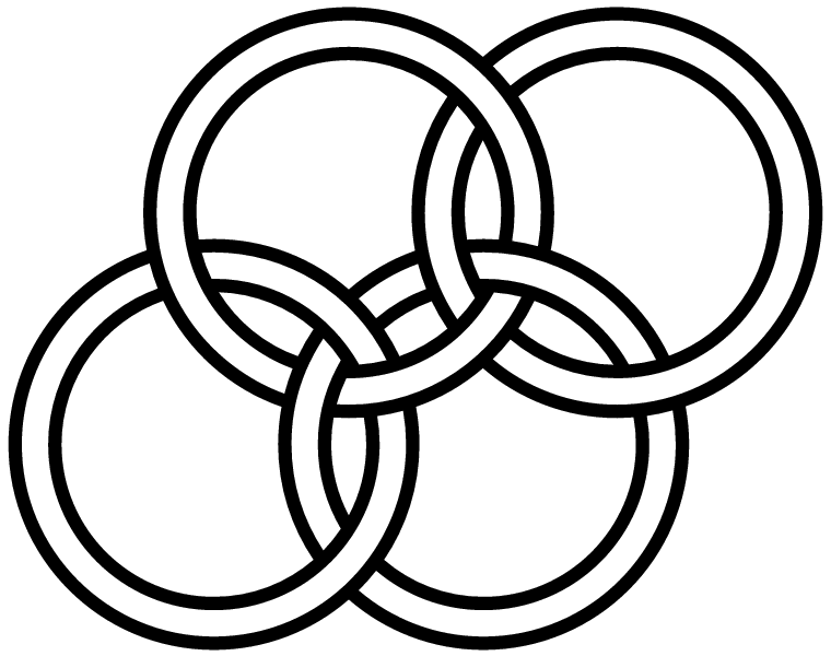 Borromean-chainmail2.png