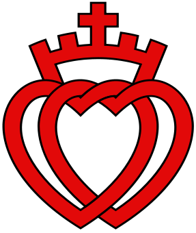 Vendee heart.png