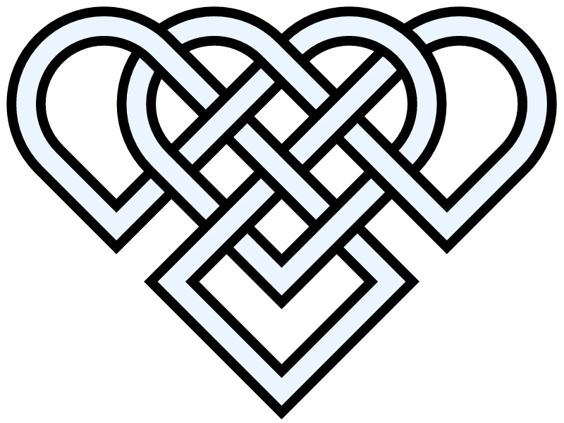 Heart-knot 10crossings.png