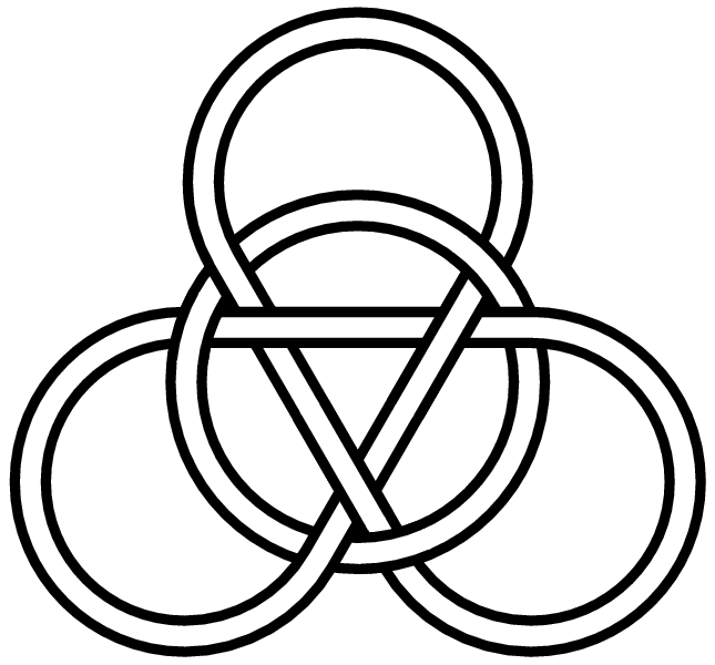 Triquetra-circle-interlaced-7enclosed.png