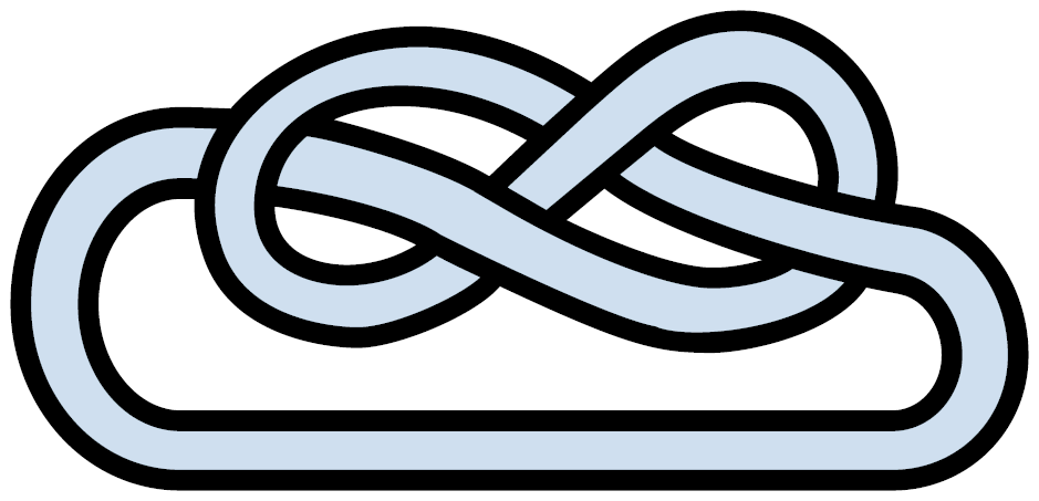 Figure8knot.png