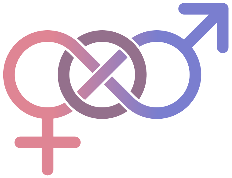 Whitehead-link-alternative-sexuality-symbol.png