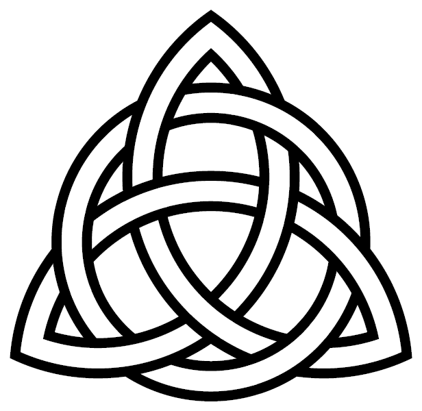 Triquetra-Interlaced-Triangle-Circle.png