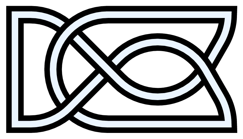 Four-crossing-pseudo-Celtic.png