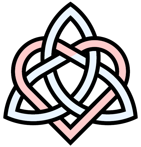 Triquetra-heart-knot.png