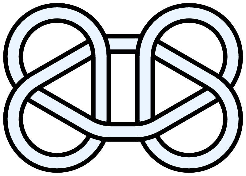 File:Square-knot-6-crossings.png